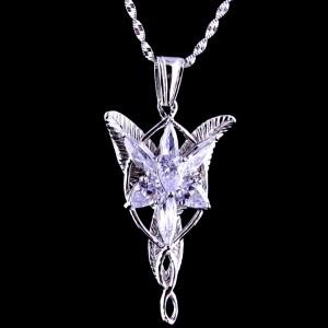 Amulet Evenstar