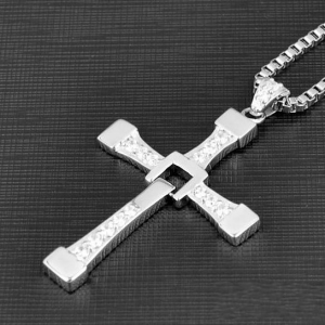 Krzyż Vin
