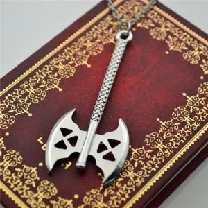 Topór Hobbit - ikona