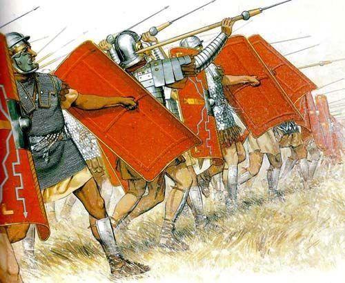 rzymskie-signaculum