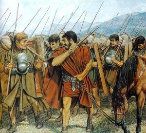 signaculum-rzymskie-niesmiertelniki